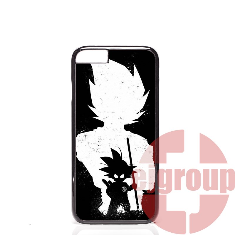 dragon ball z coque huawei p9