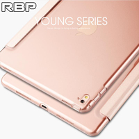 RBP For Apple IPad Pro 9 7 Case Yue Color Hard Shell Case For Ipad Pro