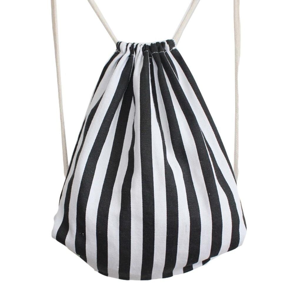 Aliexpress.com : Buy Wholesale Canvas Backpack Female 41*34cm 2015 ...