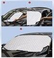 Car styling Car Covers FOR skoda yeti nissan sentra hyundai i40 fora kuga opel astra mazda6 toyota corolla car accessories