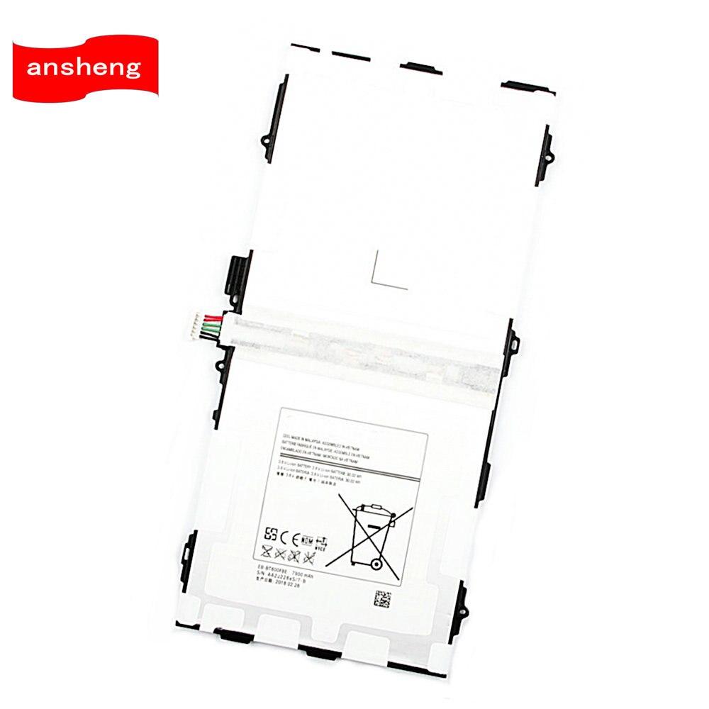 High Quality 7900mAh EB BT800FBC battery for Samsung