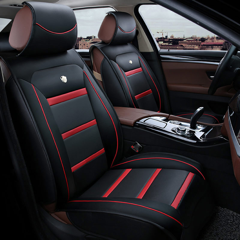 Honda crv car seat covers 2017 2018 2019 honda reviews for Honda crv car cover