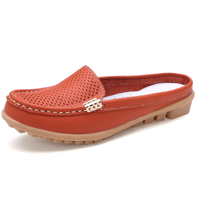 women flats shoes (3)