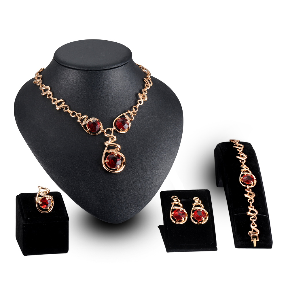 american jewelry wholesale buy wholesale american jewelry from china 2422