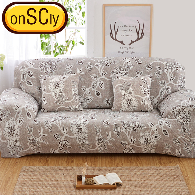 Fresh Roman Protector Sofa Cover Slipcover Furniture Couch For Covers Living Room
