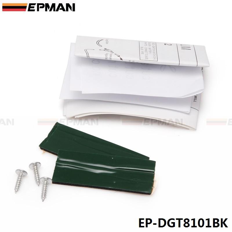 EP-DGT8101BK 3