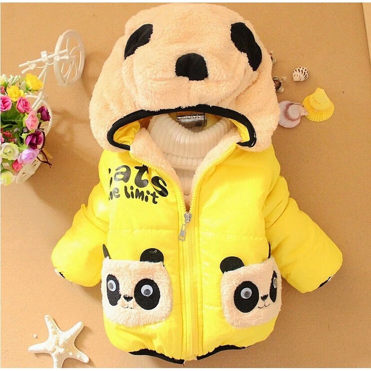 CNJiaYun-Baby-Boys-Jacket-Cartoon-Bear-Baby-Keeping-Warm-Cotton-Kids-Hoodies-Winter-Boys-Coat-Children-Outerwear-Kids-Clothing-4