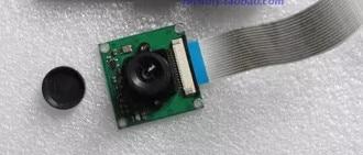 FREE SHIPPING CF5647CM V1 5MP pixel camera sensor