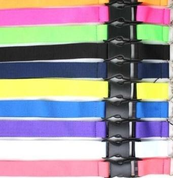 Free shipping 100 Pcs /Wholesale lots Mix Logo  lanyard Phone Lanyard key chains Key Chains Neck Strap P-5