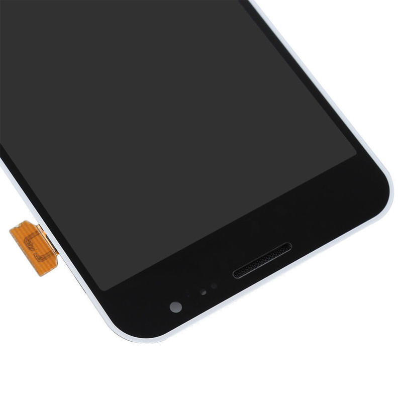5 quot LCD Display For Samsung Galaxy J3 2016 J320 J320A J320F J320M Touch Screen Digitizer Assembly Adjust Brightness Replacement in Mobile Phone LCD Screens from Cellphones amp Telecommunications