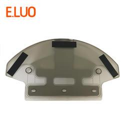 Умный робот пылесос аксессуары емкость для воды коробка для хранения кронштейн пол DT85 DT83 DT85G