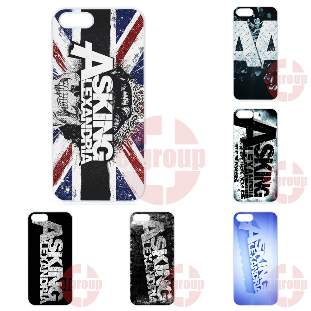 aa logos promotion shop for promotional aa logos on aliexpress com asking alexandria family aa band logo for sony xperia z z1 z2 z3 z4 z5 premium compact m2 m4 m5 c c3 c4 c5 e4 t3 phone case