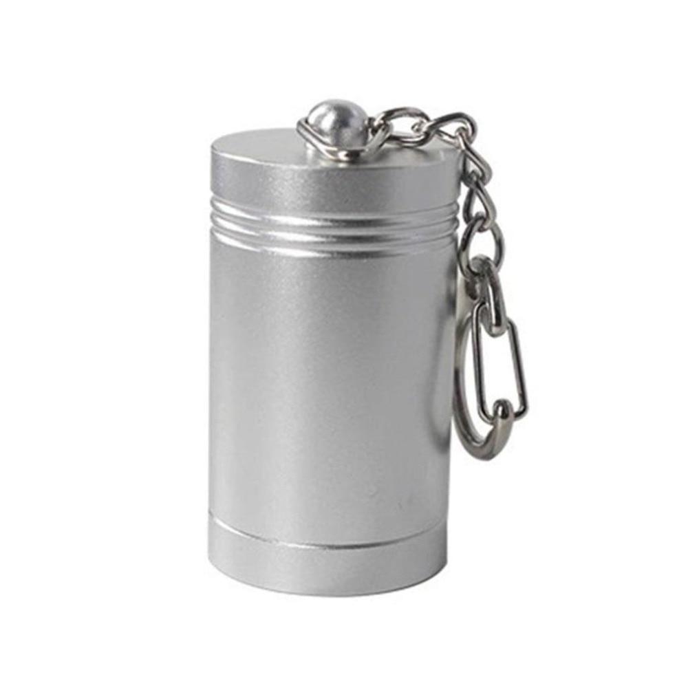 12000GS Magnet Eas Tag Entferner Starke Magnetische Kugel Sicherheit Detacheur Releaser Tag Detacheur Schlüssel Dietrich Anti-diebstahl Droppshing