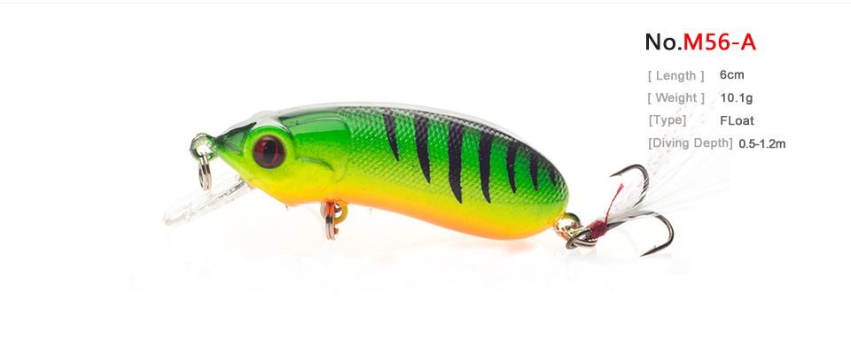 Color960-M56-A