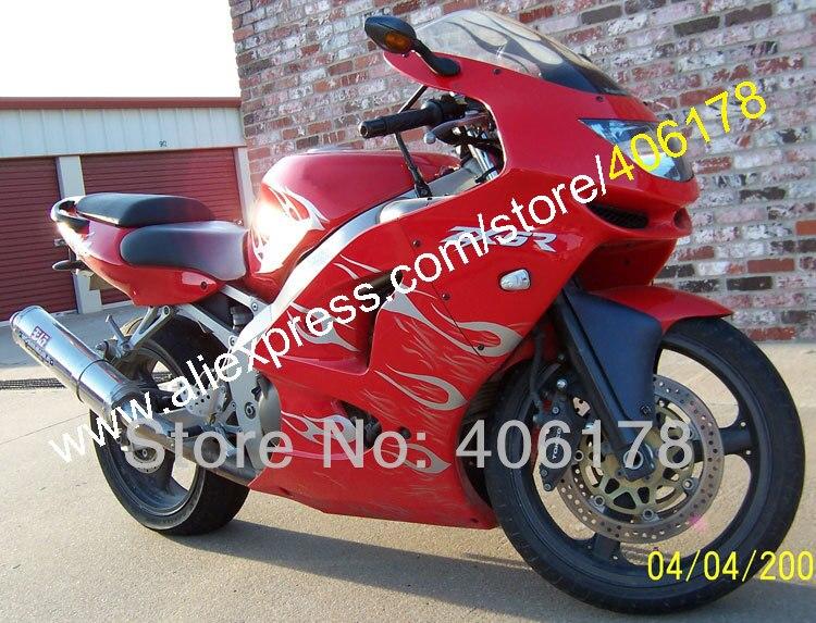 Rojo El/ástico Casco De La Motocicleta De Carga Neta De 6 Ganchos De Equipaje Paquete De Carga /útil Carga Cubierta Del Cable Del Web