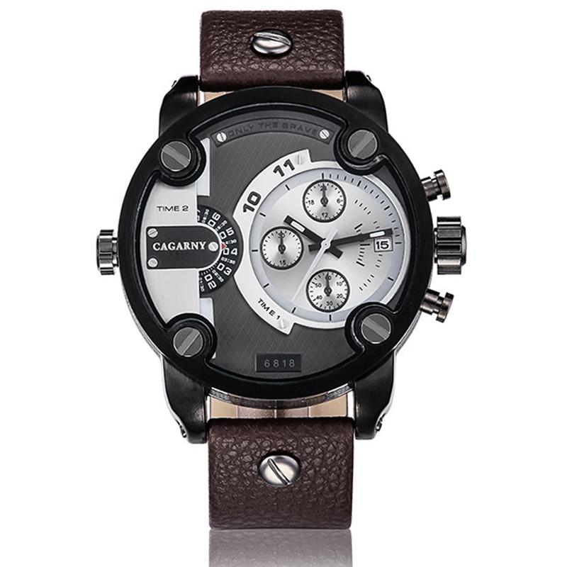 Fashion Sport Digital Luxury Watch Men Quartz Watches Free shipping