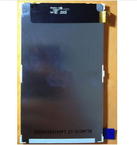 FPC4015-13 lcd screen display For Philips W3568 Xenium CTW3568 Replacement Free shipping