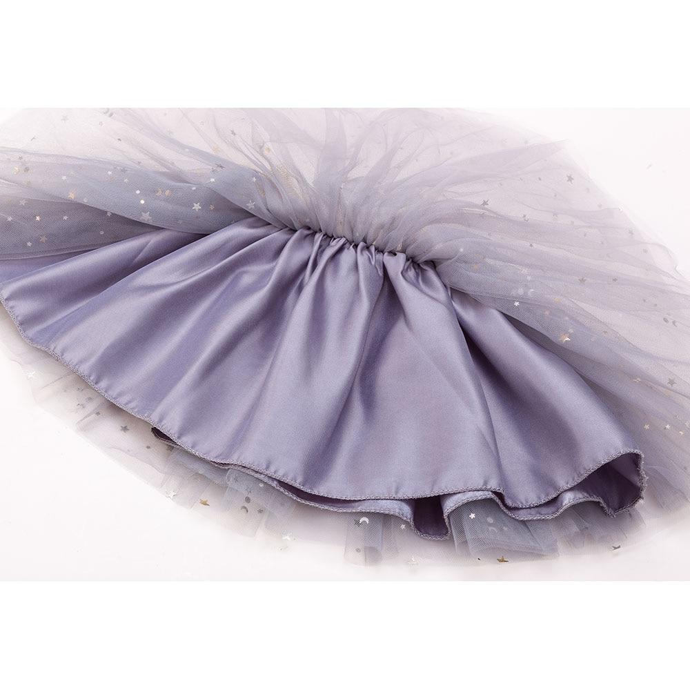 24f496881d2 Розничная продажа От 3 до 14 лет хлопковая Детская домашняя одежда ночная  рубашка для девочек пижамы