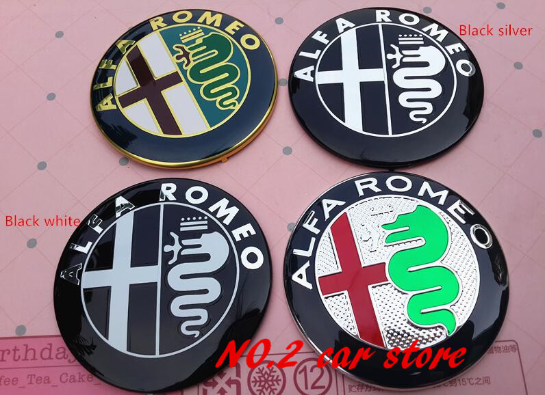 alfa romeo logo reviews online shopping alfa romeo logo. Black Bedroom Furniture Sets. Home Design Ideas
