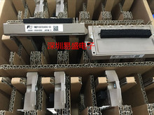 Freeshipping New 7MBP100TEA060-52 Power module цена 2017