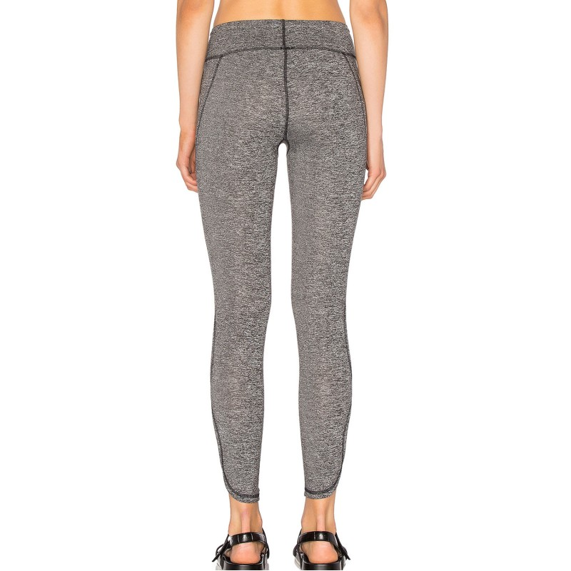 Dusty-Grey-Cutout-Side-Sports-Leggings-LC77004-11-3_conew1
