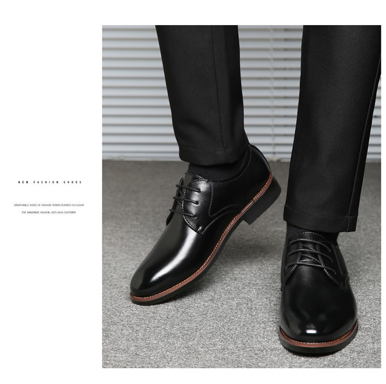 men leather shoes (20)