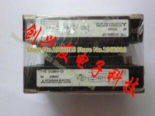 CM100DU-12F cm100tu 12f cm150tu 12f cm75tu 12h genuine 100