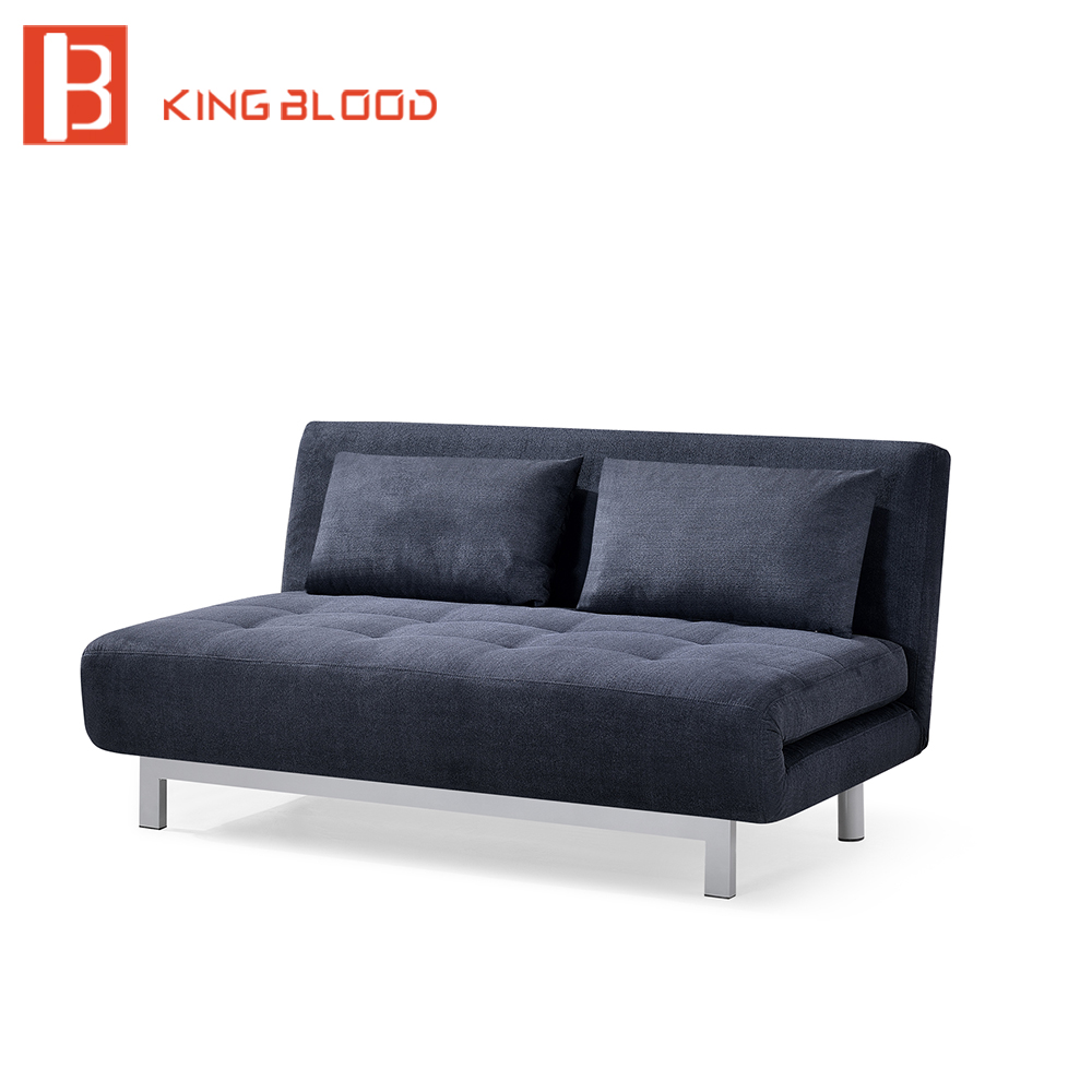 Aliexpress.com : Buy French Style Lazy Boy Hotel Sofa Cum Bed Designs From  Reliable Living Room Sofas Suppliers On Kingbloodsofa Store