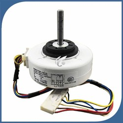 new good working for Air conditioner machine motor FN9D FN9F (YFN9-4F) 9W Motor fan