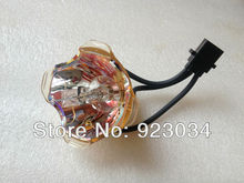for sony projector FX40 FX41 FX41LFX40L FE40 FE40L original lamp