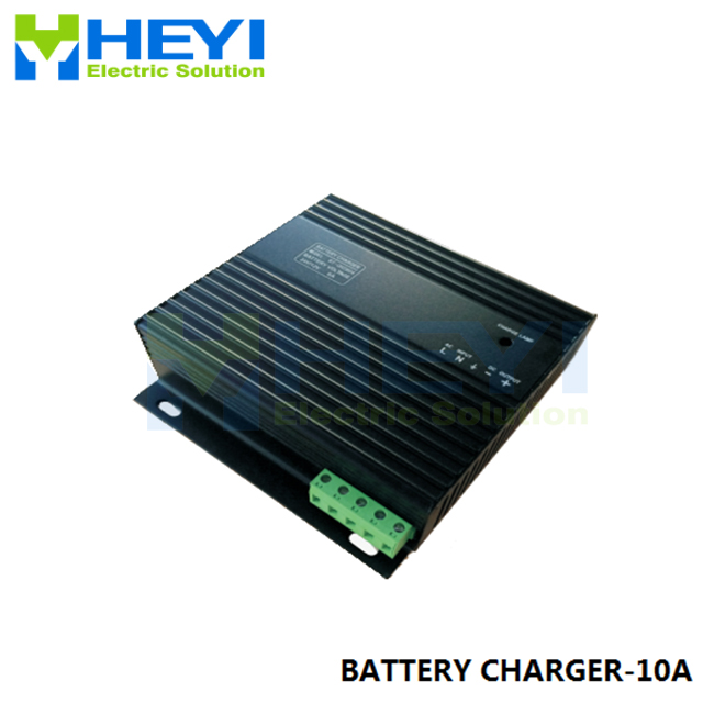 AVR BATTERY CHARGER-10A/6A/4A Automatic Voltage Regulator Stabilizers  Generator Automatic electric ControllerAVR BATTERY CHARGER-10A/6A/4A Automatic Voltage Regulator Stabilizers  Generator Automatic electric Controller