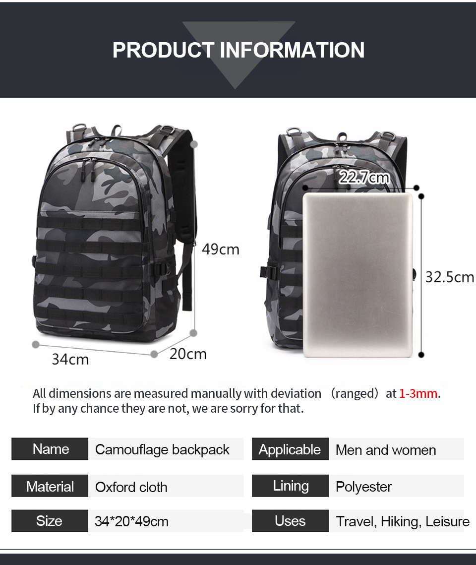 Outdoor-Backpack-Men-Laptop-17''-15.6''-Backpacks-Military-Tactical-Assault-Backpacking-Female-Large-Capacity-Male-PUBG-Bag-Pack_03