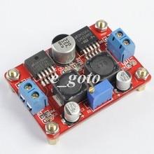 DC-DC Buck/повышающий преобразователь Step Up/Подпушка модуль 3.5-28 В до 1.25 В- 26 В для Arduino Raspberry Pi
