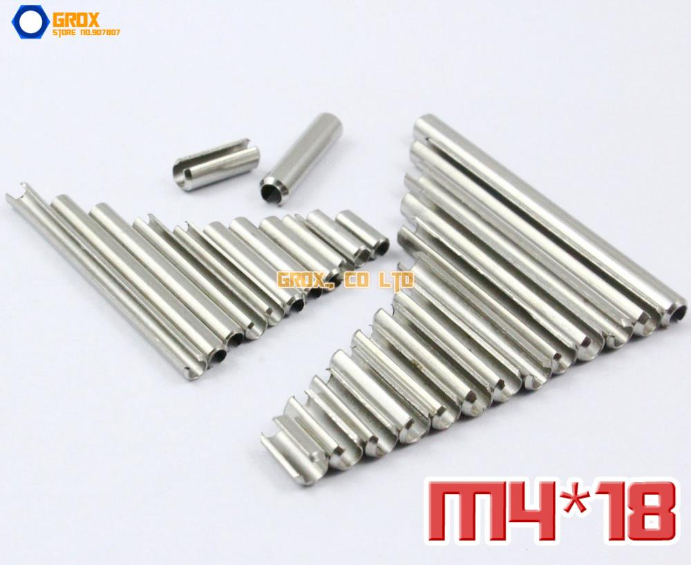 "1000pcs 0.5/"" 304 Stainelss Steel Flat Head Pins 25 Gauge Drill Headpin Findings"