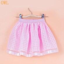 Skirt for girls children girls kids