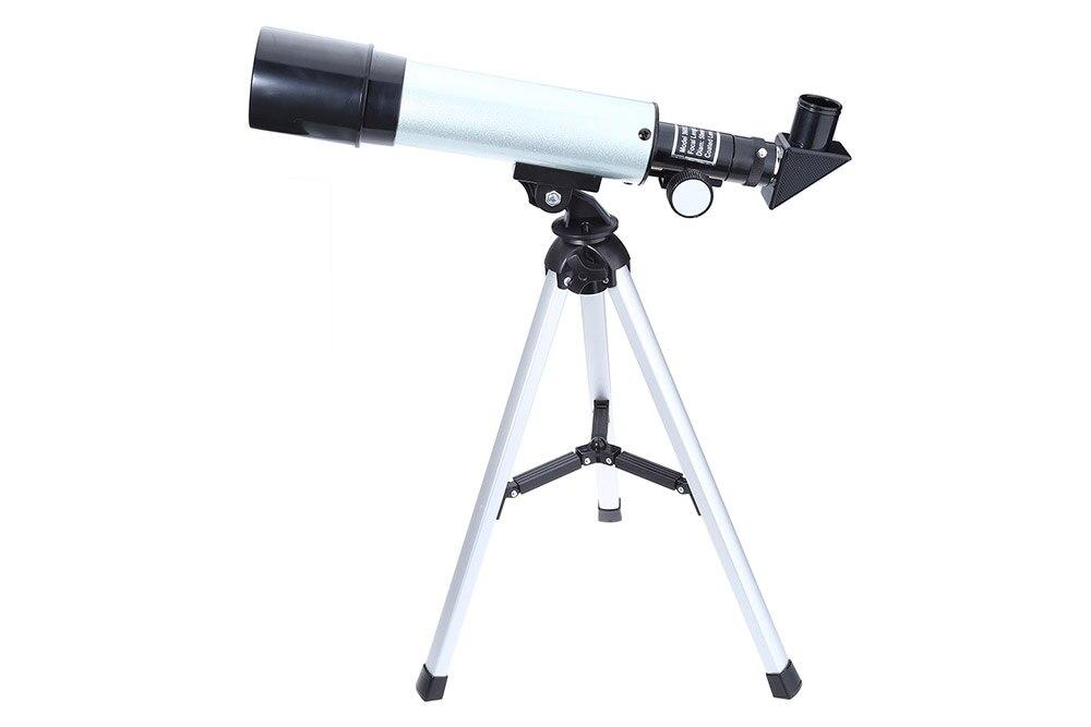 F fernglas fernrohr astronomische teleskop für kinder