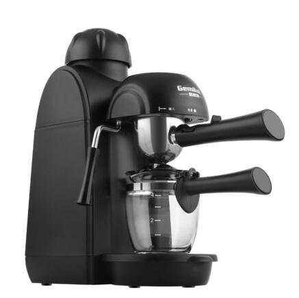 White Electric Coffee Maker : Online Buy Wholesale white coffee maker from China white coffee maker Wholesalers Aliexpress.com
