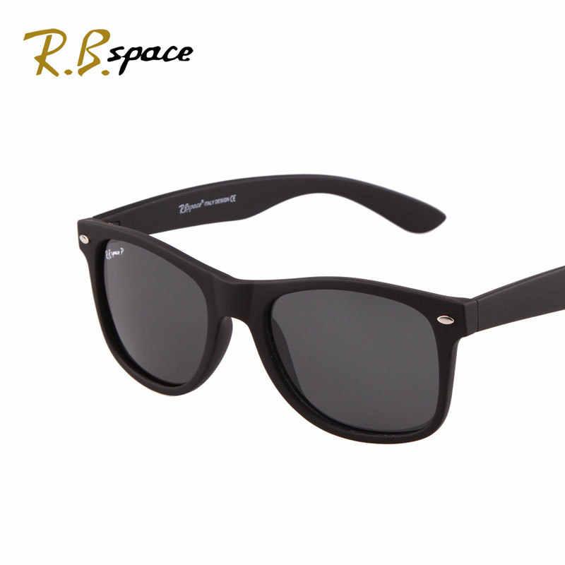 77ae77b197 ... Classic Men Polarized Sunglasses women Original Brand Designer Glasses  men Polaroid Gafas De Sol Vintage Oculos ...