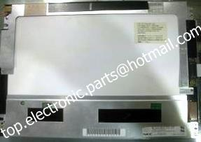 Para 10.4 ''640*480 painel NL6448AC33-29 máquina industrial TFT LCD screen display