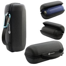 2017 New Top Carry Travel Protective Speaker Cover Case Pouch Bag For JBL Charge 2+ JBL charge2 JBL Pulse Speaker
