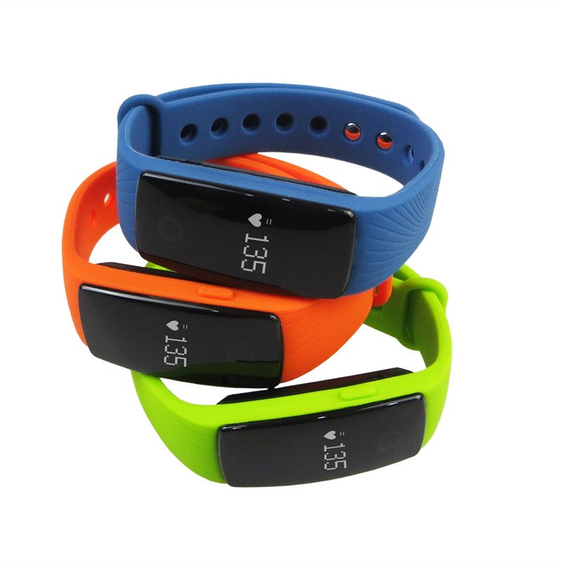 Smart-king-ID107-Bluetooth-4-0-Smart-Bracelet-band-Heart-Rate-Monitor-Fitness-Tracker-Wristband-for (4)