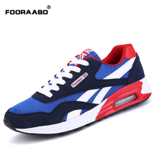 2016 New Men's Casual Shoes Fashion Trend Canvas Male Low Board Breathable Air Shoes Autumn Flats Top Classic Leather Shoes