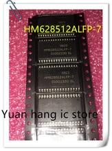 10PCS/LOT HM628512ALFP-7 HM628512ALFP HM628512 SOP32 NEW