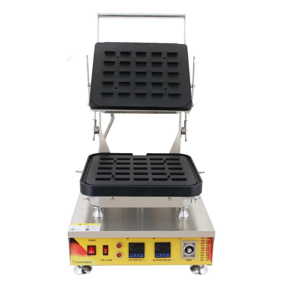 2019 hot sale Catering equipment tartlet machine egg tart maker mini egg tartlet maker with high quality