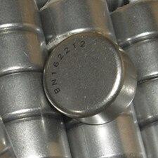100pcs High quality BN162212 BN16x22x12  needle roller bearing +whosale and retail 16x22x12mm100pcs High quality BN162212 BN16x22x12  needle roller bearing +whosale and retail 16x22x12mm