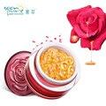 SOONPURE Омолаживающая восстанавливающий сыворотка с экстрактом цветка розы