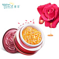 SOONPURE Extra Firming Wrinkle Lifting Rose Essence Face Cream Skin Care Whitening Reverse Aging Repair Beauty Serum Face Care