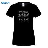 G ILDANคณิตศาสตร์