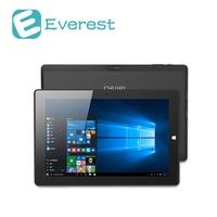 CHUWI Hi10 Windows 10 + Android 5.1 Tablet PC 4GB/64GB 10 Intel Cherry Trail X5 Z8300 Quad Core 1.84GHz Hi10 pro tablet android