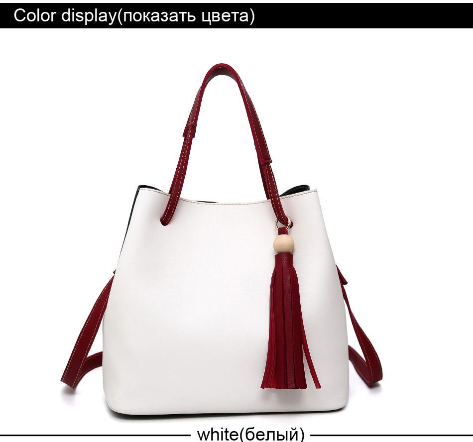 mk bag lv (3)